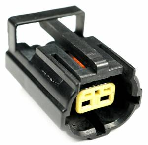 Connector Experts - Normal Order - CE2523F - Image 1