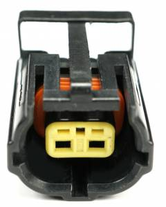 Connector Experts - Normal Order - CE2523F - Image 2