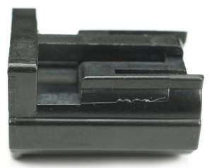 Connector Experts - Normal Order - CE2523F - Image 3