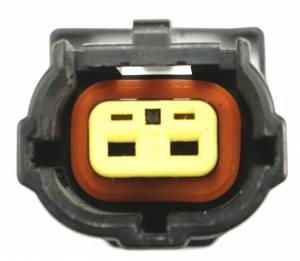Connector Experts - Normal Order - CE2523F - Image 5