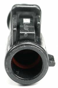 Connector Experts - Normal Order - CE2522M - Image 2