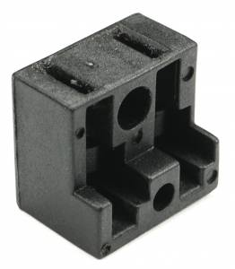 Connector Experts - Normal Order - CE2534 - Image 1