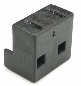 Connector Experts - Normal Order - CE2534 - Image 2