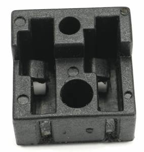 Connector Experts - Normal Order - CE2534 - Image 3