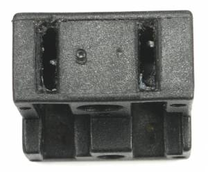 Connector Experts - Normal Order - CE2534 - Image 4
