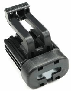 Connector Experts - Normal Order - CE2535 - Image 3
