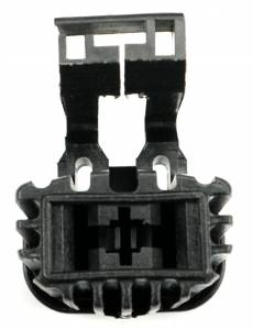 Connector Experts - Normal Order - CE2535 - Image 4