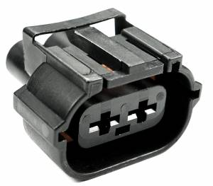 Connector Experts - Normal Order - CE2536 - Image 1