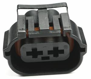 Connector Experts - Normal Order - CE2536 - Image 2