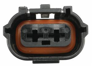 Connector Experts - Normal Order - CE2536 - Image 5