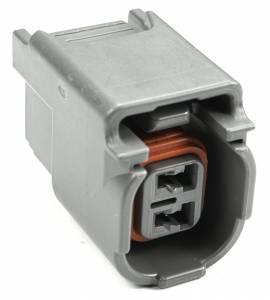 Connector Experts - Normal Order - CE2537 - Image 1