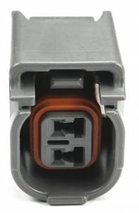 Connector Experts - Normal Order - CE2537 - Image 2