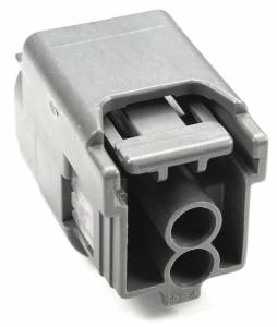 Connector Experts - Normal Order - CE2537 - Image 4