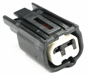 Connector Experts - Normal Order - CE2538 - Image 1