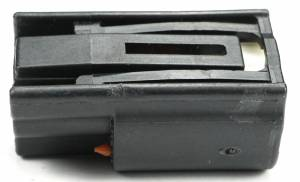 Connector Experts - Normal Order - CE2538 - Image 2
