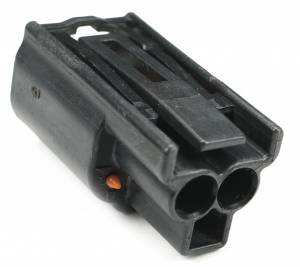 Connector Experts - Normal Order - CE2538 - Image 3