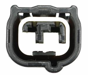 Connector Experts - Normal Order - CE2538 - Image 4