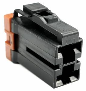 Connector Experts - Normal Order - CE2539 - Image 1