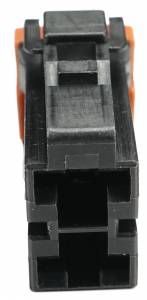 Connector Experts - Normal Order - CE2539 - Image 2