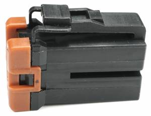 Connector Experts - Normal Order - CE2539 - Image 3