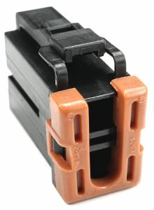 Connector Experts - Normal Order - CE2539 - Image 4