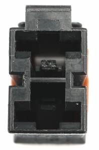 Connector Experts - Normal Order - CE2539 - Image 5