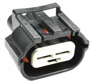Connector Experts - Normal Order - CE2540 - Image 1