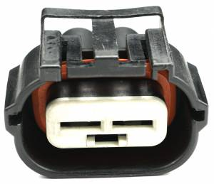 Connector Experts - Normal Order - CE2540 - Image 2
