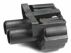 Connector Experts - Normal Order - CE2540 - Image 3