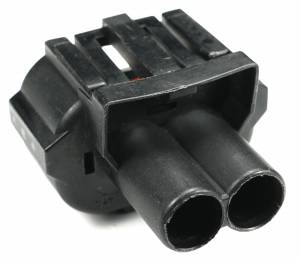 Connector Experts - Normal Order - CE2540 - Image 4