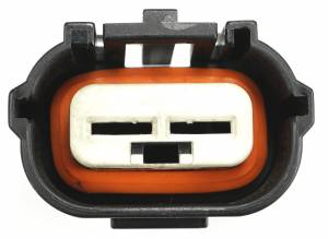Connector Experts - Normal Order - CE2540 - Image 5