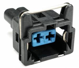 Connector Experts - Normal Order - CE2541 - Image 1