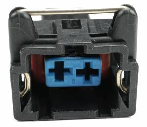 Connector Experts - Normal Order - CE2541 - Image 2