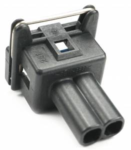 Connector Experts - Normal Order - CE2541 - Image 4