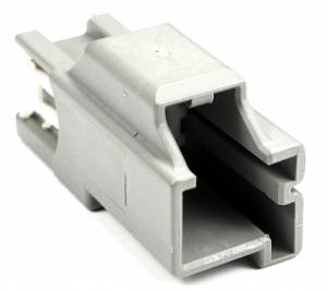 Connector Experts - Normal Order - CE2542M - Image 1
