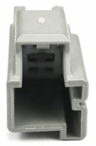 Connector Experts - Normal Order - CE2542M - Image 2