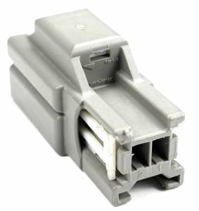 Connector Experts - Normal Order - CE2542M - Image 4