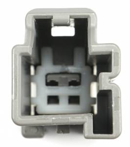 Connector Experts - Normal Order - CE2542M - Image 5