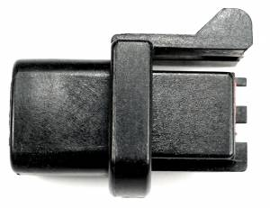 Connector Experts - Normal Order - CE2544 - Image 2
