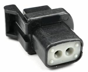 Connector Experts - Normal Order - CE2544 - Image 3