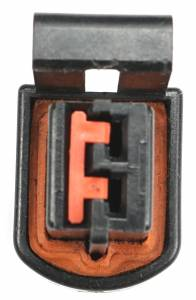 Connector Experts - Normal Order - CE2544 - Image 4