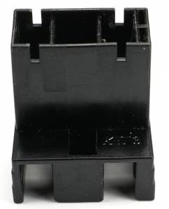 Connector Experts - Normal Order - CE2546 - Image 2