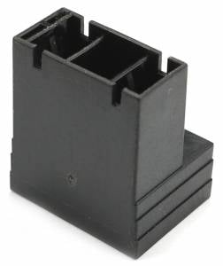 Connector Experts - Normal Order - CE2546 - Image 3
