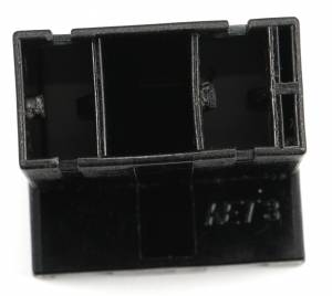 Connector Experts - Normal Order - CE2546 - Image 4