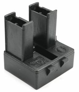 Connector Experts - Normal Order - CE2547 - Image 1