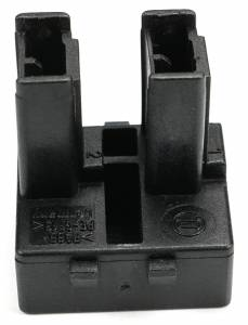 Connector Experts - Normal Order - CE2547 - Image 2