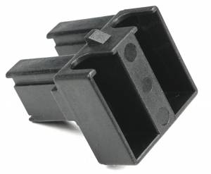 Connector Experts - Normal Order - CE2547 - Image 4