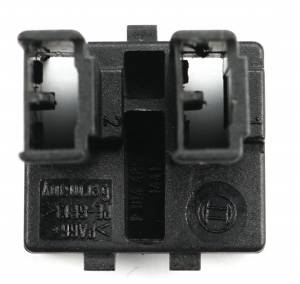 Connector Experts - Normal Order - CE2547 - Image 5