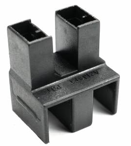 Connector Experts - Normal Order - CE2548 - Image 1