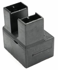 Connector Experts - Normal Order - CE2548 - Image 2
